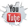 icontexto_inside_youtube 96